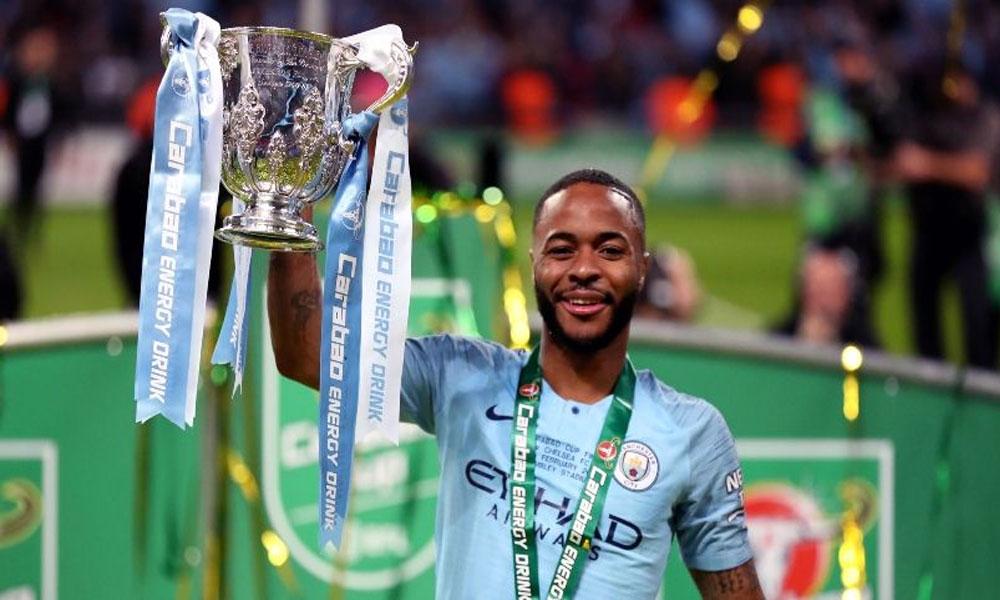Kỷ lục tại League Cup