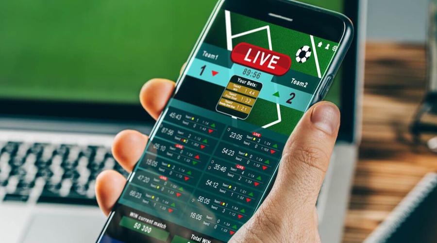 Websites cá độ bóng đá Ag SBOBET 128 mang lại sự ổn định