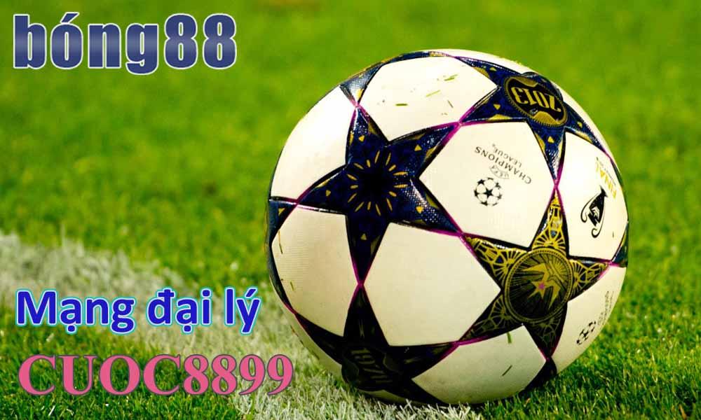 Cuoc8899