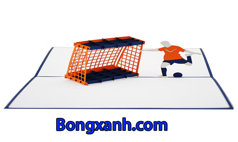 Thông tin chi tiết về Bongxanh.com