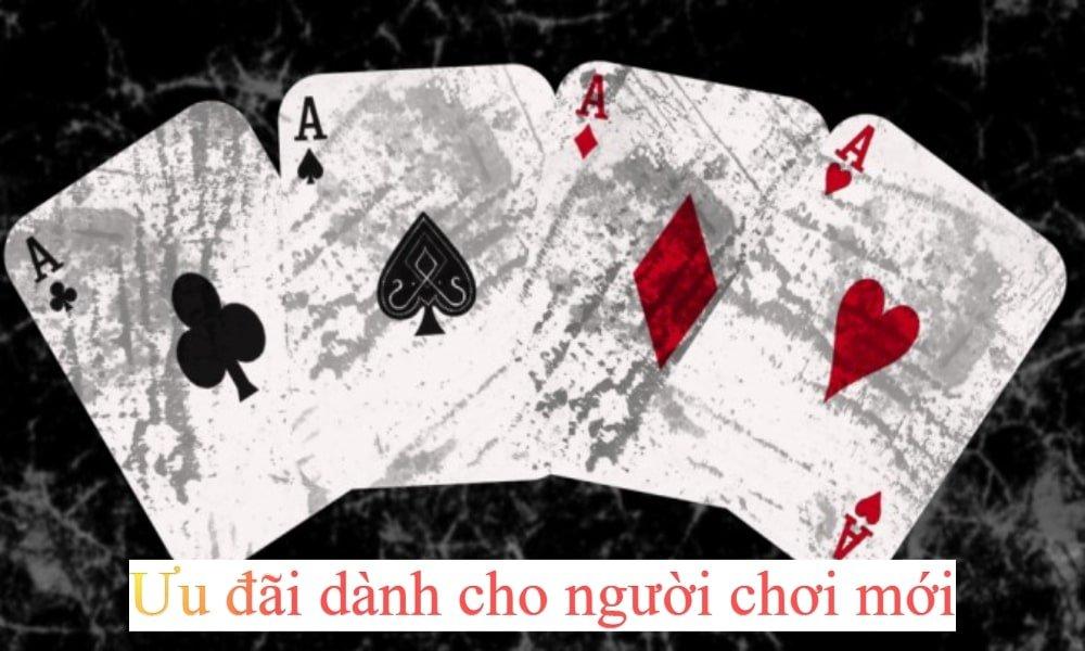Khuyen mai danh cho nguoi choi